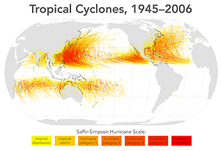 Tropical_cyclones_1945_2006